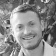 Jonathan Makofske
