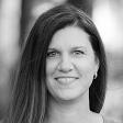 Sharon Gessner