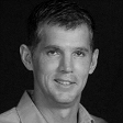 Tim Adkison
