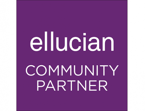 Next Gen Web Solutions Joins Ellucian Community Partner Program